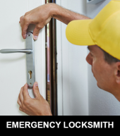 Central Locksmith Store Florissant, MO 314-329-3042
